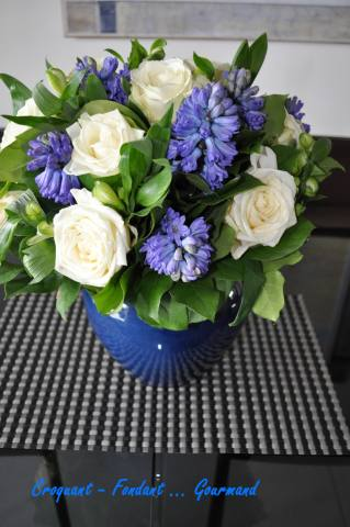 Bouquet Fred - fevrier 2010 022
