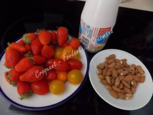Minestrone de tomates cerises DSCN5326