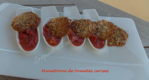 Minestrone de tomates cerises DSCN5428