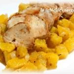 poulet à l'ananas à vous de jouer la table des saveurs ob_a9d422_160630-poulet-a-l-ananas