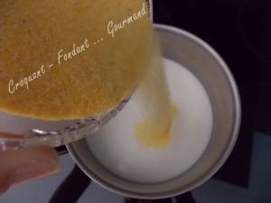 Gaufres gluten free DSCN5744