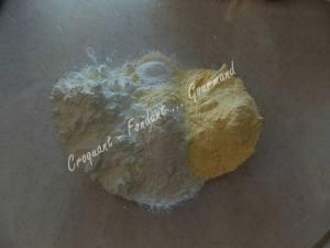 Gaufres gluten free DSCN5764