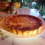 tarte-soufflee-mozzarella-mortadelle-a-vous-de-jouer-anne-marie-do-11-09-2016