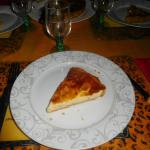 tarte-soufflee-mozzarella-mortadelle-a-vous-de-jouer-anne-marie-do-portion-11-09-2016