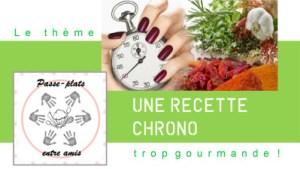 passe-plat-une-recette-chrono-trop-gourmande juillet-aout 2016 -2