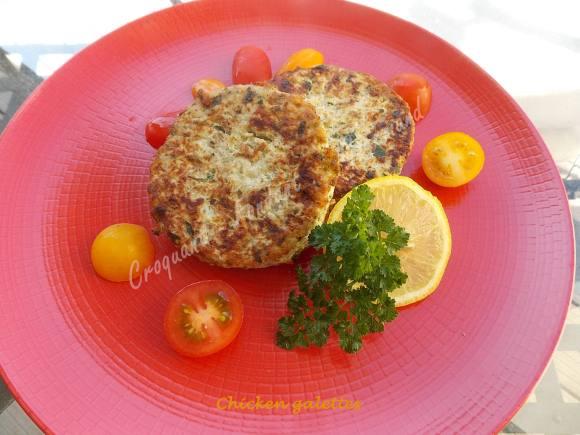 chicken-galettes-dscn6888