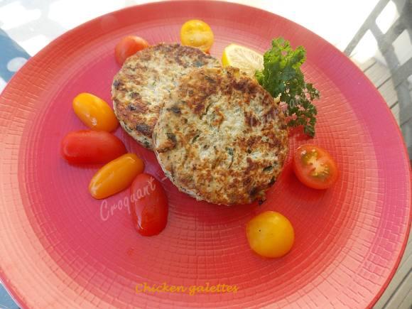 chicken-galettes-dscn6890