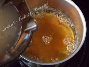 Crèmes caramel-citron DSCN6091