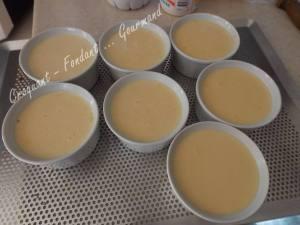 Crèmes caramel-citron DSCN6099