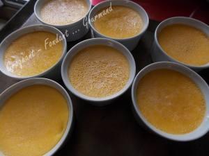 Crèmes caramel-citron DSCN6100