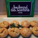muffins-chevre-menthe-a-vous-de-jouer-isa-gdc-20160907_192701
