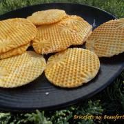 bricelets-au-beaufort-dscn6721