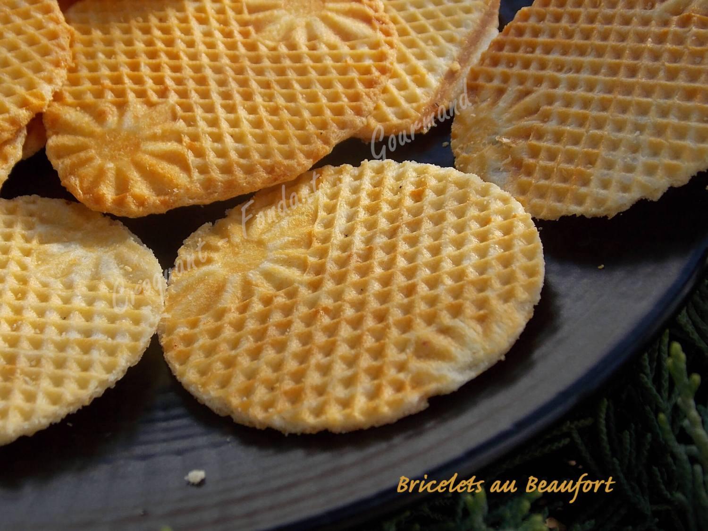 bricelets-au-beaufort-dscn6723