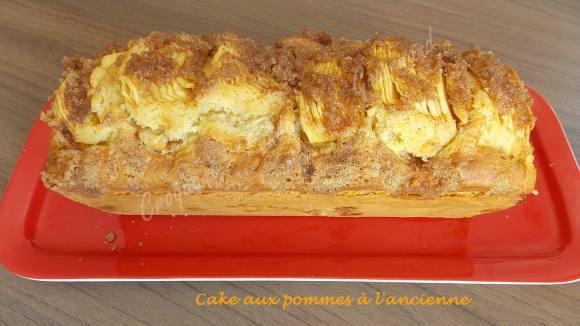 cake-aux-pommes-a-lancienne-dscn7093
