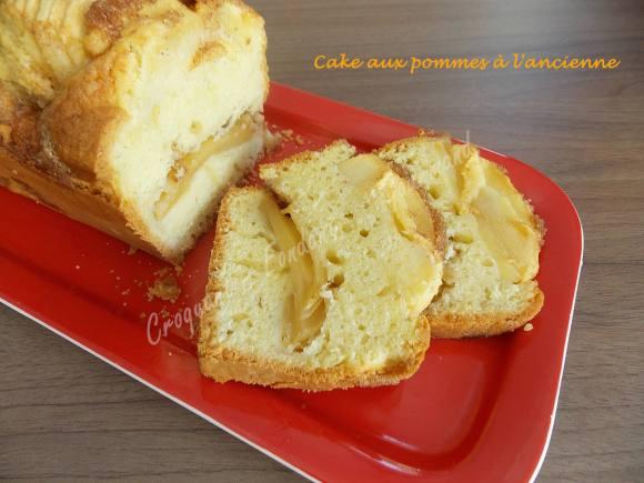 cake-aux-pommes-a-lancienne-dscn7095