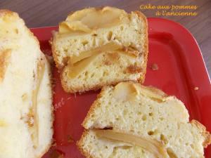 cake-aux-pommes-a-lancienne-dscn7096