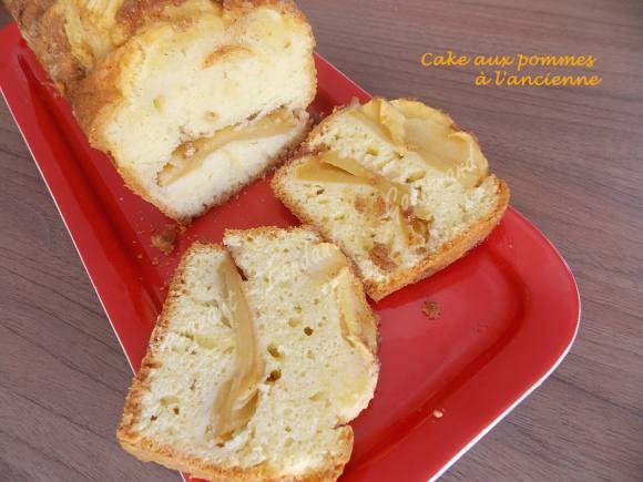 cake-aux-pommes-a-lancienne-dscn7098
