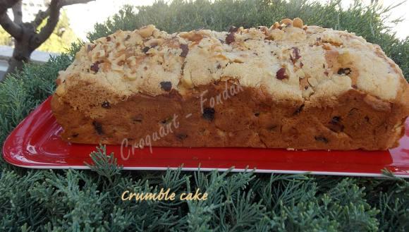 crumble-cake-dscn6771