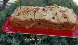 crumble-cake-dscn6772