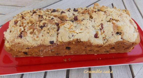 crumble-cake-dscn6774