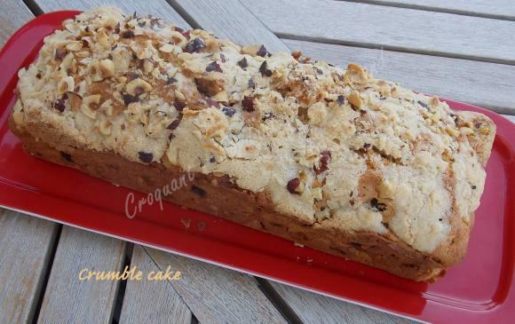 crumble-cake-dscn6775