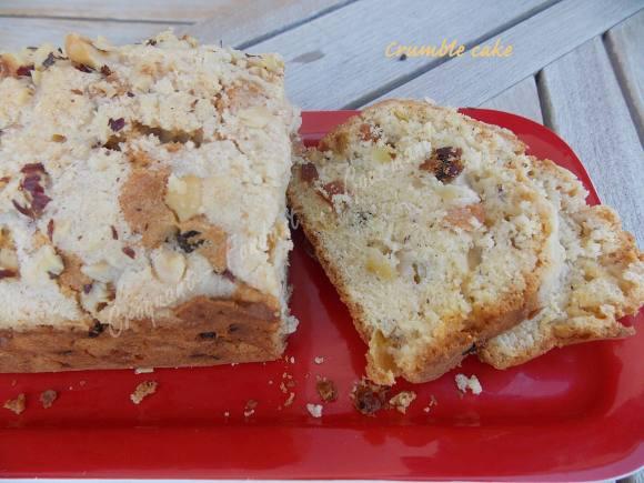 crumble-cake-dscn6776