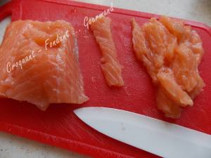 gateau-pommes-de-terre-saumon-dscn6779