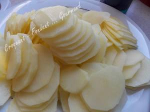 gateau-pommes-de-terre-saumon-dscn6780