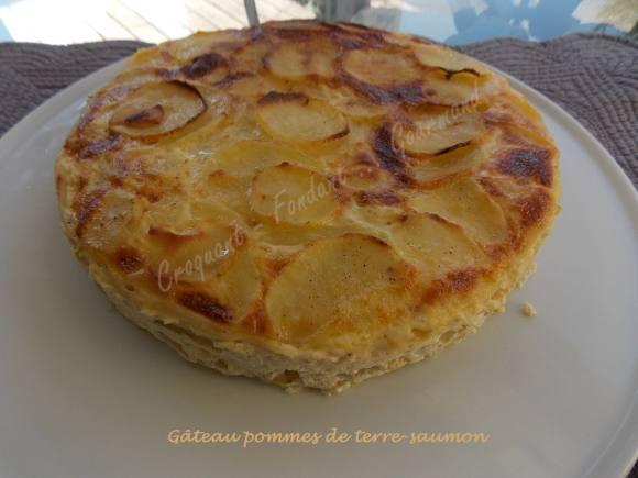 gateau-pommes-de-terre-saumon-dscn6795