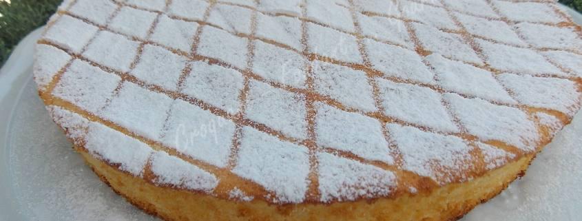 mousseux-au-citron-dscn7058