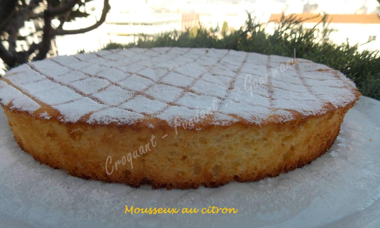 mousseux-au-citron-dscn7060