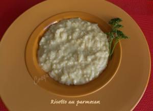 risotto-au-parmesan-dscn6505