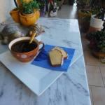 cake-tres-citron-a-vous-de-jouer-anne-marie-do-portion-28-11-2016