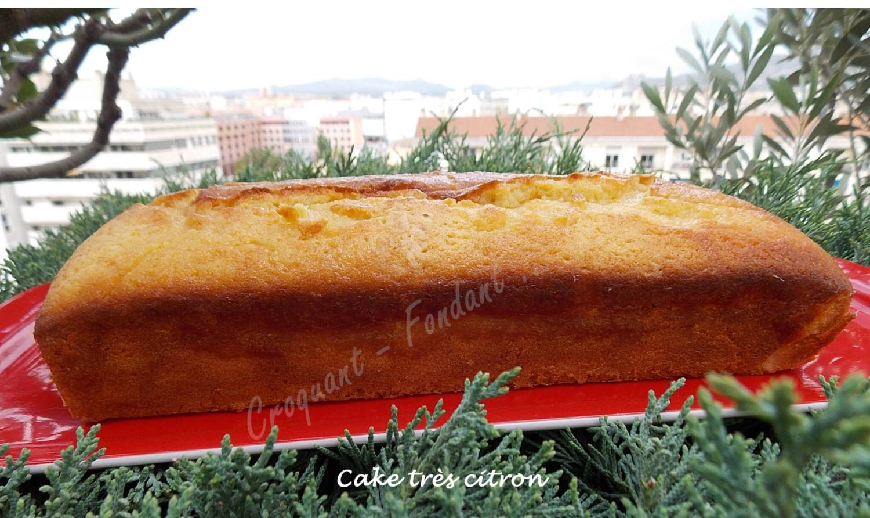 cake-tres-citron-dscn7391