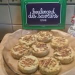 galettes-de-poulet-a-vous-de-jouer-isa-gdc-20161201_162002