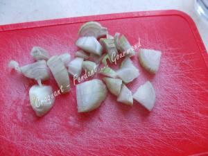 lentilles-en-salade-et-burrata-dscn7596