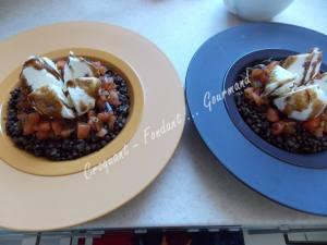 lentilles-en-salade-et-burrata-dscn7608