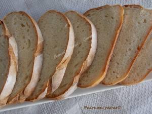 pain-au-yaourt-dscn7871