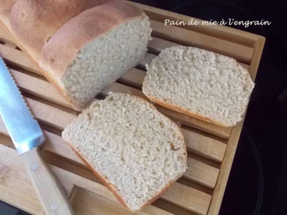 pain-de-mie-a-lengrain-dscn7268