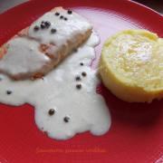 saumon-sauce-vodka-dscn7724