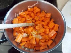 veloute-de-carottes-dscn7754