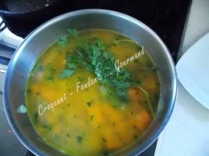 veloute-de-carottes-dscn7758