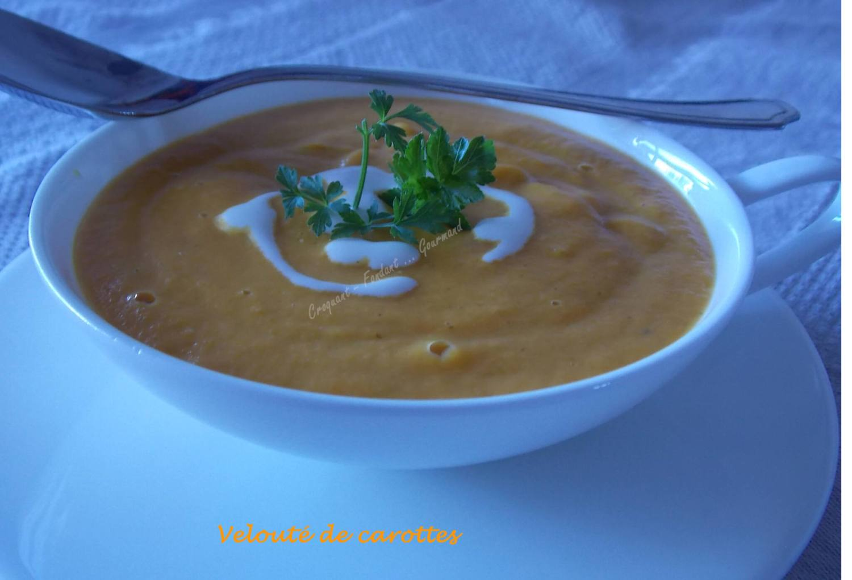 veloute-de-carottes-dscn7773