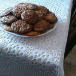 cookies-a-la-pralinoise-a-vous-de-jouer-nicole-l-img_20161231_131203