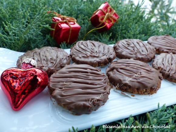 elisenlebkuchen-au-chocolat-p1000262