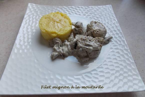 filet-mignon-a-la-moutarde-dscn7876