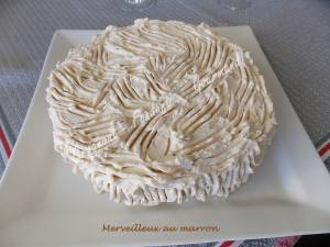 merveilleux-au-marron-dscn8235
