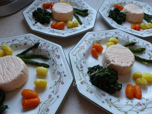 mousses-de-saumon-florentine-p1000217