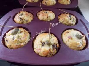 muffins-italiens-dscn7907