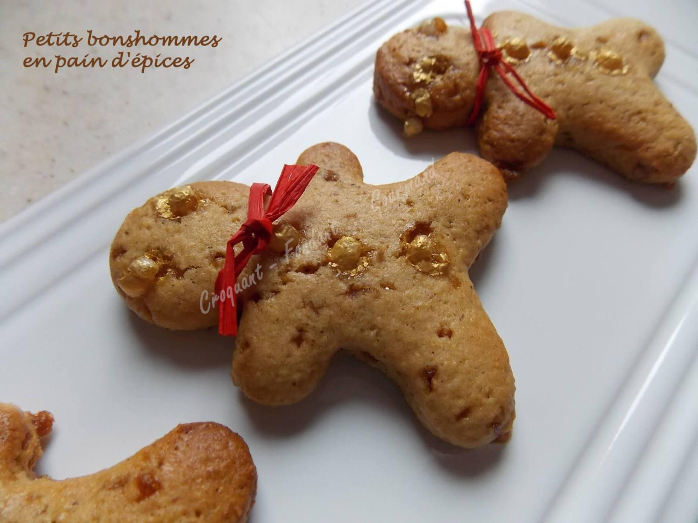 petits-bonshommes-en-pain-depices-dscn8156